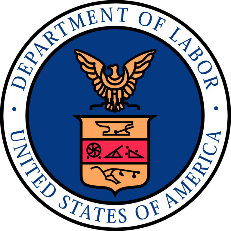 department-of-labor2-768x768